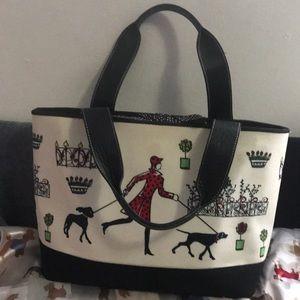Handbags - Talbots handbag